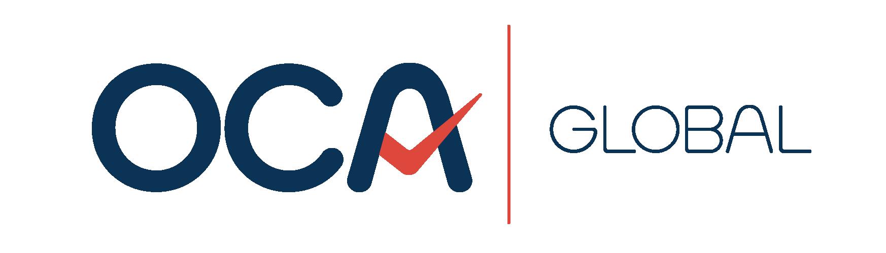 http://asocat.net/public/images/1549644186__backend_resources_logos_ocaglobal-logo-hcmyk-(7).jpg