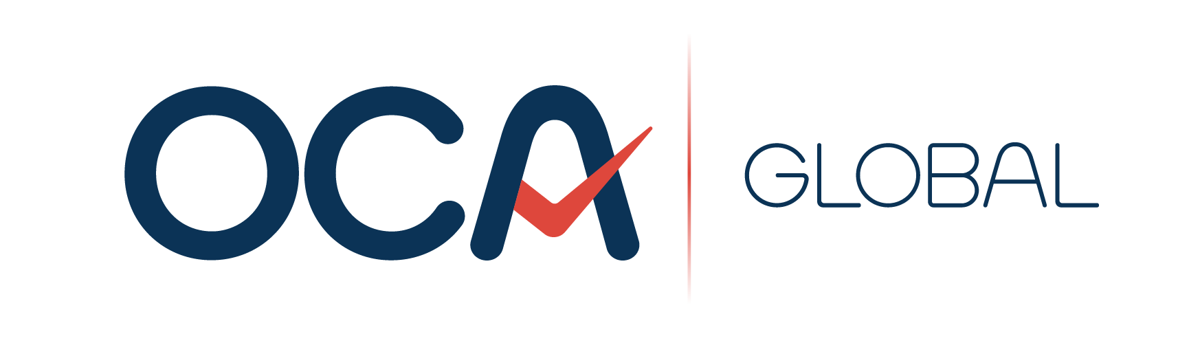 OCA Global